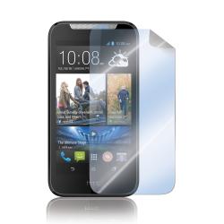 SCREEN HTC DESIRE 310