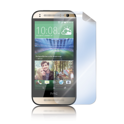 SCREEN HTC ONE MINI 2