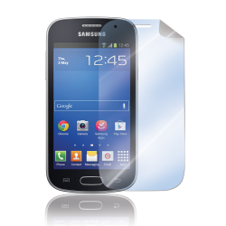 SCREEN GALAXY TREND LITE