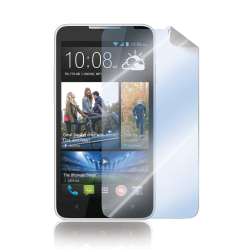 SCREEN HTC DESIRE 516