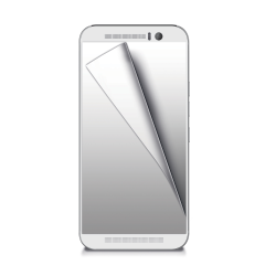 SCREEN FOR ONE M9
