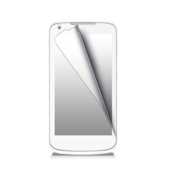 SCREEN FOR ASCEND Y520