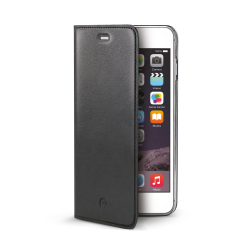 AIR CASE FOR IPHONE 6S