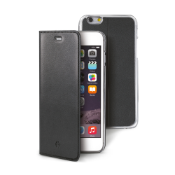 BUDDY CASE FOR IPHONE 6S PLUS