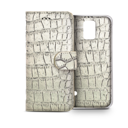 CROCODILE AMBO FOR GALAXY S5 CH