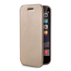 FOLIO CASE IPH6 PLUS GD