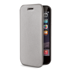 FOLIO CASE IPH6 PLUS SV
