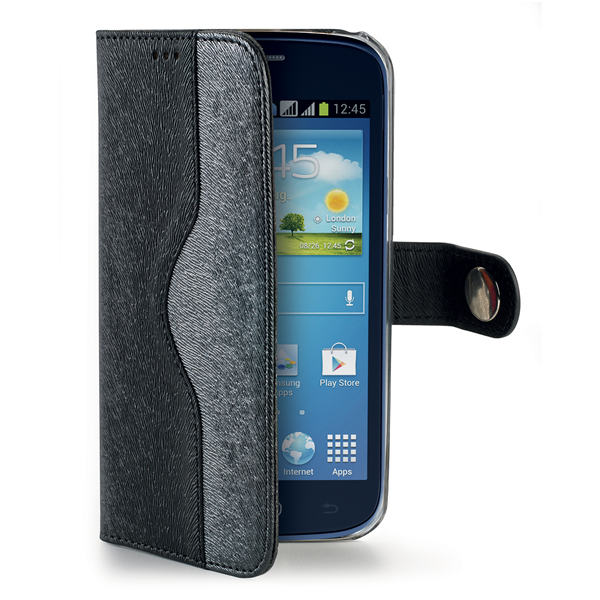 ONDA WALLY BLACK GALAXY CORE PLUS