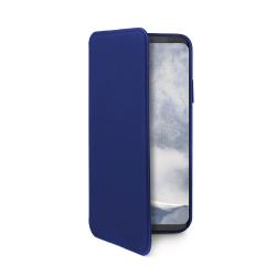 PRESTIGE CASE GALAXY S9 PLUS BLUE