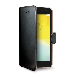 WALLY CASE FOR LG L FINO