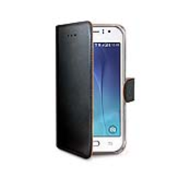 WALLY CASE FOR GALAXY J1 ACE