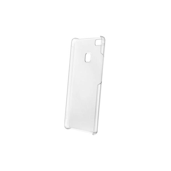 PC COVER P9 TRANSPARENT