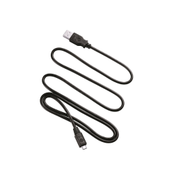 DATA CABLE MICRO USB