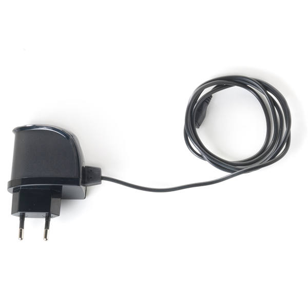 TRAVEL CHARGER IPAD-2.1 AMP (7C-57)