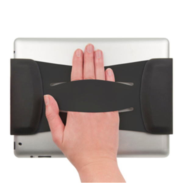 HAND GRIP FOR IPAD