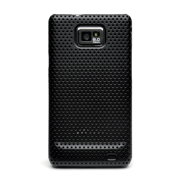 BK SPORT COVER GALAXY S2/S2 PLUS