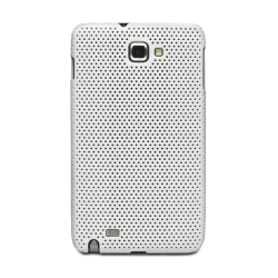 WH SPORT COVER GALAXY NOTE