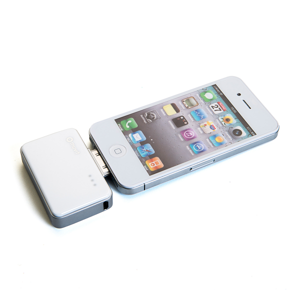 WH EMERGENCY BATTERY FOR IPHONE