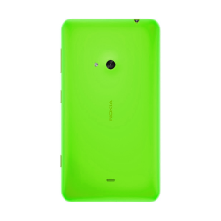 HARDSHELL GREEN LUMIA 625