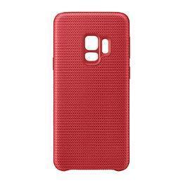 HYPERKNIT COVER GALAXY S9+ RED