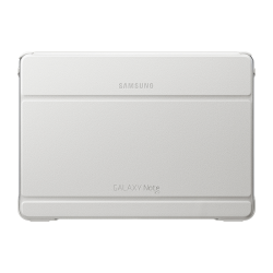 BOOK CASE GALAXY NOTE 10.1 2014 WH