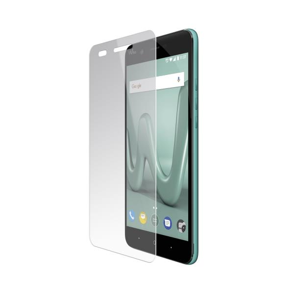 TEMPERED GLASS LENNY 4 PLUS