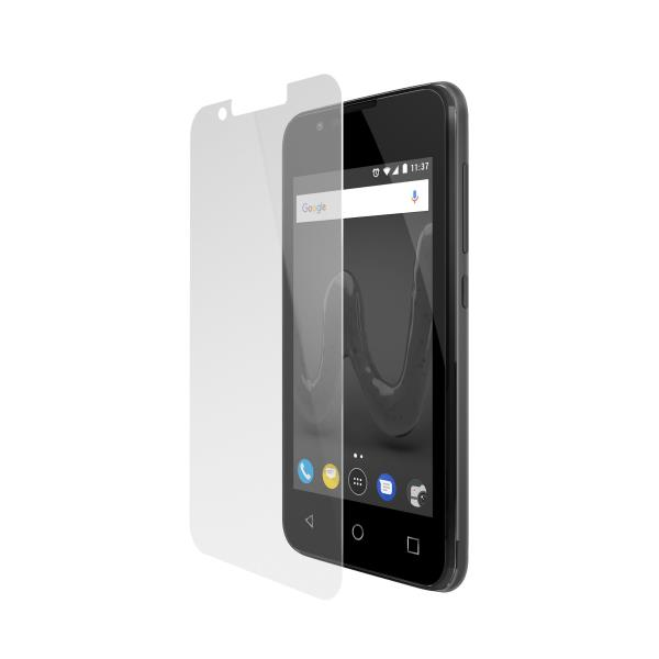 TEMPERED GLASS SUNNY 2 PLUS