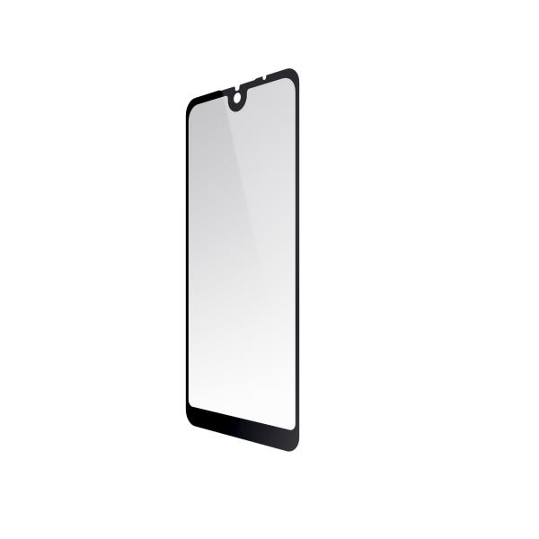 COLORED GLASS VIEW 2 PRO BLACK