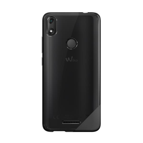 PROTECTIVE COVER VIEW MAX