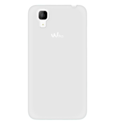 WIKO 2 SKIN COV TORQUOISE/WH SUNSET