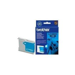 Originale Brother LC-1000C Cartuccia inkjet ciano