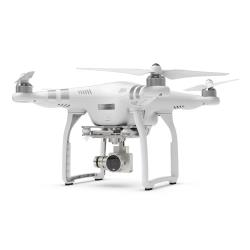 6958265117206 - PHANTOM 3 ADVANCED