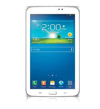 Galaxy Tab 3 7