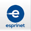 Esprinet S.p.A.