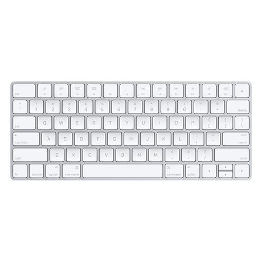 Magic Keyboard - Italiano