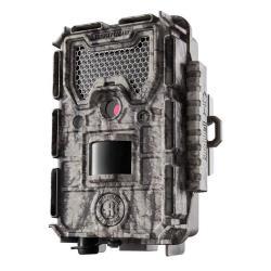 Trophy Cam HD Aggressor Low Glow
