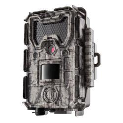 Trophy Cam HD Aggressor No Glow