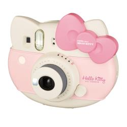 Instax Mini Hello Kitty