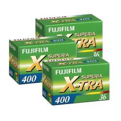 Superia X-Tra