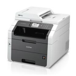 MFC-9140CDN