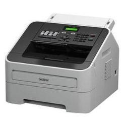 FAX-2940 USB 2.0