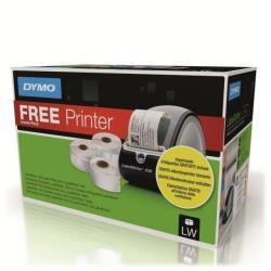 LABELWRITER 450 BUNDLE