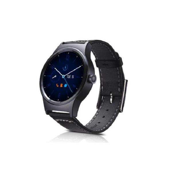 MOVETIME WIFI WATCH