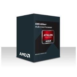 ATHLON X4 860K BLACK EDITION
