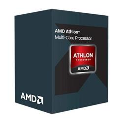Athlon X4 845