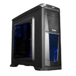 GX 330 BLACK V2
