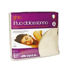 GHIRO DOLCESONNO