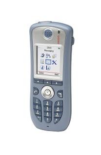 i62 Messenger