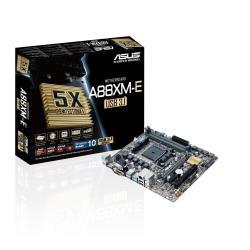 A88XM-E/USB 3.1