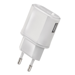 Wall Charger - Universal